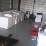 appliance pick up Virginia Beach