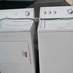 appliance pick up Provo UTAH